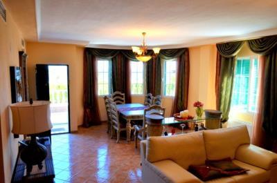 la-mata-villa-for-sale-4640-5
