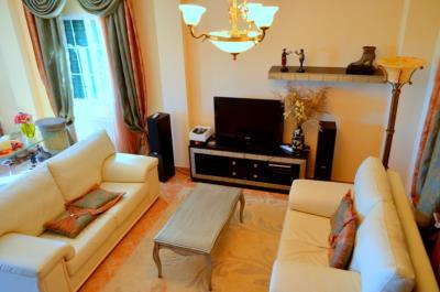 la-mata-villa-for-sale-4640-8