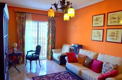 la-mata-villa-for-sale-4640-10