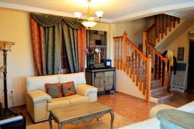 la-mata-villa-for-sale-4640-11