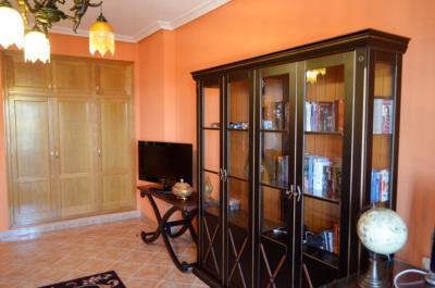 la-mata-villa-for-sale-4640-16