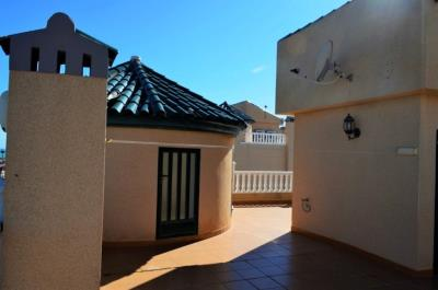 la-mata-villa-for-sale-4640-19