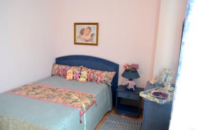 la-mata-villa-for-sale-4640-20