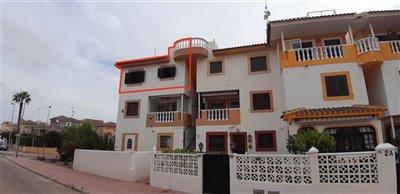 apartment-for-sale-playa-flamenca