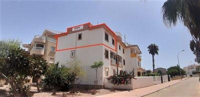 playa-flamenca-apartment-for-sale