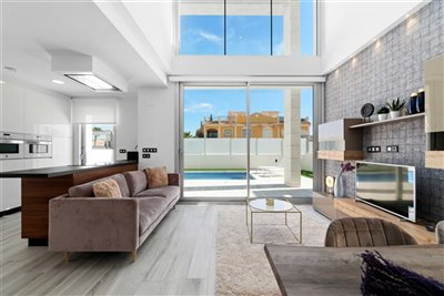 campoamor-orihuela-costa-new-modern-villas-fo