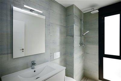la-zenia-orihuela-costa-new-modern-villas-for