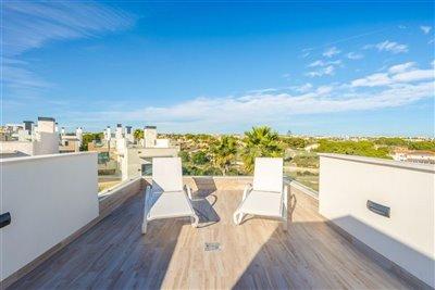 cabo-roig-orihuela-costa-new-modern-villas-fo