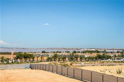 torrevieja-los-balcones-new-modern-villas-for