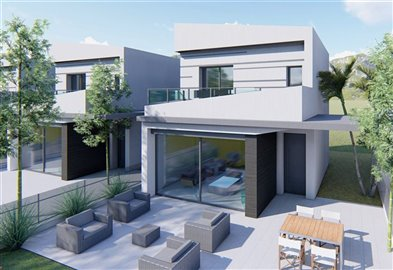 3-bed-3-bath-new-villas-with-pool-for-sale-8