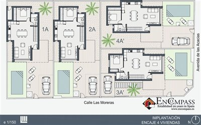 3-bed-3-bath-new-villas-with-pool-plan-1