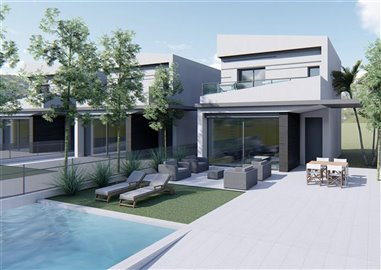 3-bed-3-bath-new-villas-with-pool-for-sale-9
