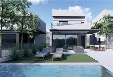 3-bed-3-bath-new-villas-with-pool-for-sale-11