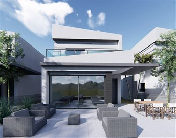 3-bed-3-bath-new-villas-with-pool-for-sale-12