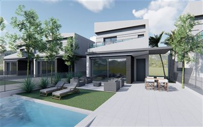 3-bed-3-bath-new-villas-with-pool-for-sale-10