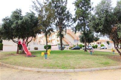 la-florida-orihuela-costa-for-sale-42