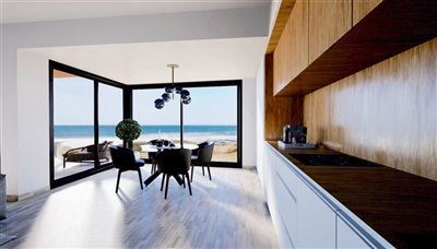 la-mata-torrevieja-first-line-apartments-for-
