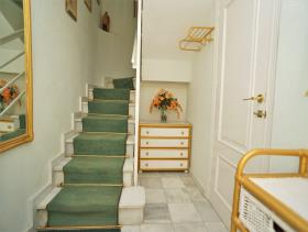 Image No.20-2 Bed House/Villa for sale