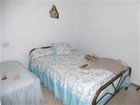 Image No.9-Maison de ville de 3 chambres à vendre à Almeria