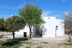 Image No.0-Propriété de 2 chambres à vendre à Almeria