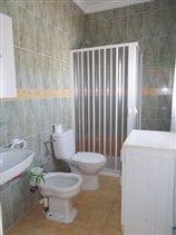Image No.9-Propriété de 2 chambres à vendre à Almeria