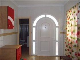 Image No.2-Propriété de 2 chambres à vendre à Almeria