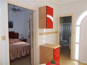 Image No.3-Propriété de 2 chambres à vendre à Almeria