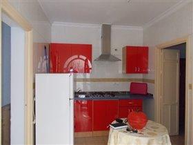 Image No.4-Propriété de 2 chambres à vendre à Almeria
