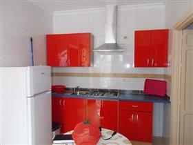 Image No.5-Propriété de 2 chambres à vendre à Almeria