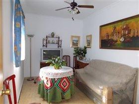 Image No.6-Propriété de 2 chambres à vendre à Almeria