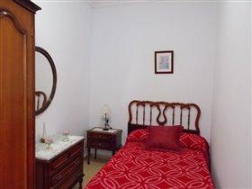 Image No.7-Propriété de 2 chambres à vendre à Almeria