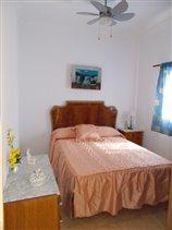 Image No.8-Propriété de 2 chambres à vendre à Almeria