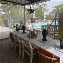 Image No.5-Villa de 3 chambres à vendre à Freila