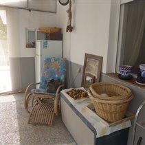 Image No.6-Villa de 3 chambres à vendre à Freila