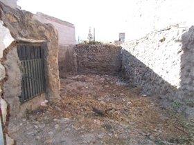 Image No.9-Propriété de 3 chambres à vendre à Somontín