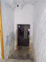 Image No.2-Propriété de 3 chambres à vendre à Somontín