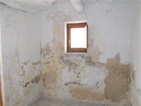 Image No.3-Propriété de 3 chambres à vendre à Somontín