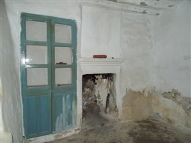 Image No.5-Propriété de 3 chambres à vendre à Somontín