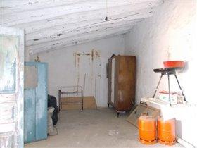 Image No.6-Propriété de 3 chambres à vendre à Somontín