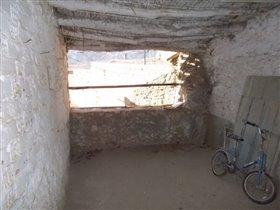 Image No.7-Propriété de 3 chambres à vendre à Somontín