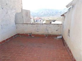 Image No.8-Propriété de 3 chambres à vendre à Somontín