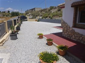 Image No.8-Villa de 4 chambres à vendre à Los Carriones