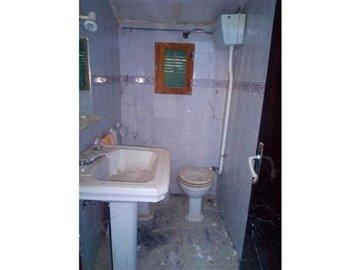 Bathroom property 2