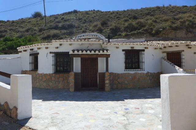 Galera, House>
