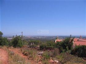 Image No.1-Terre à vendre à Santa Bárbara de Nexe