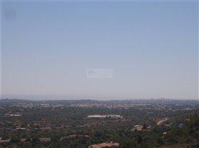 Image No.6-Terre à vendre à Santa Bárbara de Nexe
