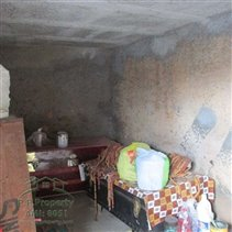 Image No.20-3 Bed House for sale