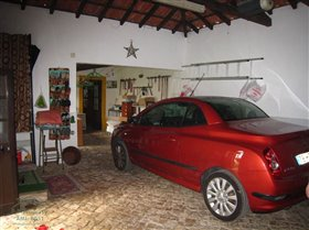 Image No.19-4 Bed House for sale