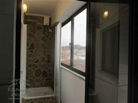 Image No.21-3 Bed Apartment for sale