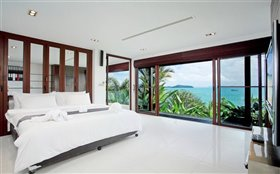 Image No.10-6 Bed Property for sale